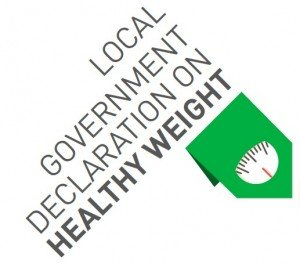 Declaration logo