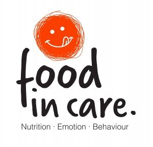 food in care logo-1-1