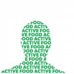 Food Active