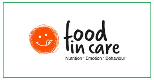 project-food-in-care