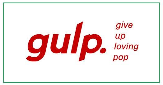 project-gulp