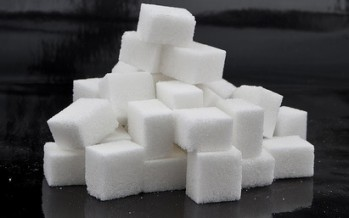 "Guest essay: Sugar- ""Capitalism's Favoured Child"""