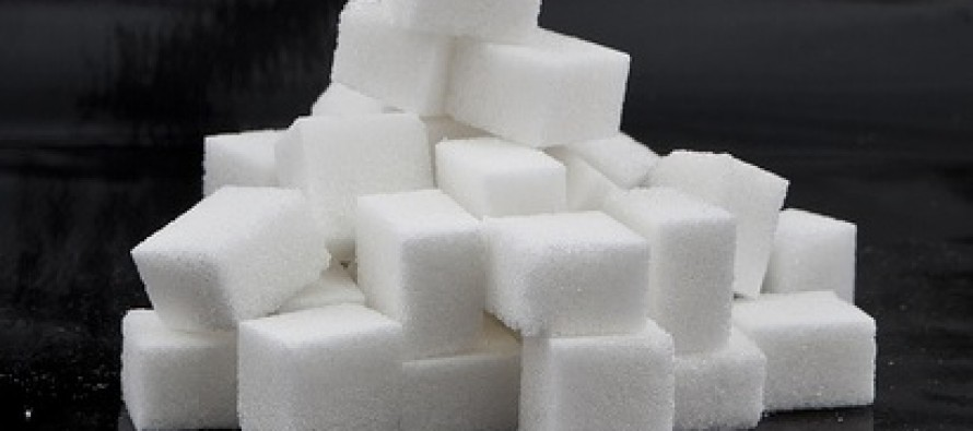 National Sugar Awareness Week: Monday 30th – Sunday 6th December 2015