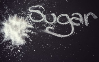 The Sugar Reduction Summit: Sugar, Sweetness and Obesity