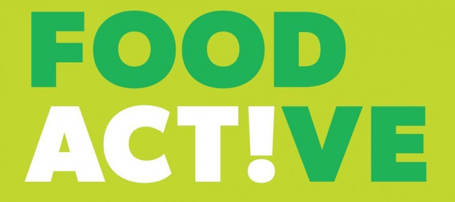 Food Active Event Summary: Promoting Healthy Weight – National Policy to Local Action