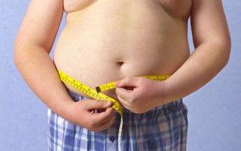 Childhood Obesity: An Opportunity Missed