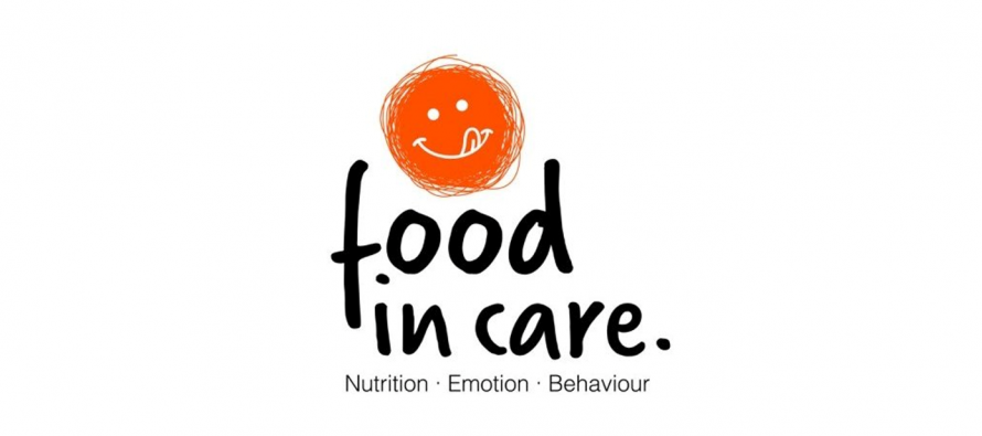New 'Food in Care' Resource Launched