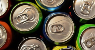 Response to Government Soft Drinks Industry Levy consultation