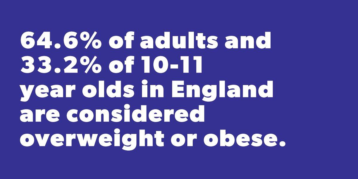 junkfood-england-obesity