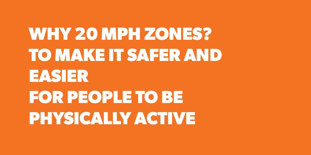 20-mph-zones