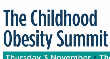 A Review: The Childhood Obesity Summit