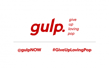 Sefton launch Give Up Loving Pop