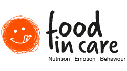 food-in-care