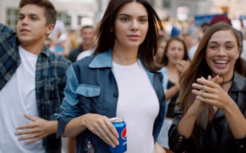 Pepsi's Advertising Campaign Backlash