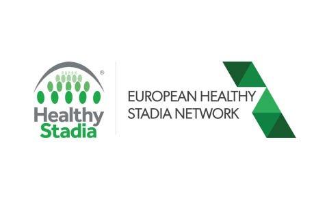 sm_0000_Healthy-Stadia
