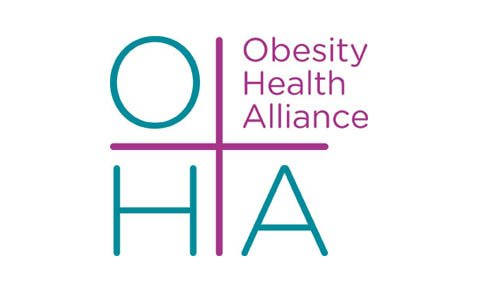sm_0001_Obesity-Health-Alliance