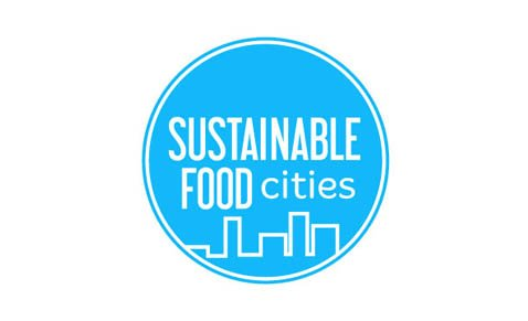 sm_0002_Sustainable-Food-Cities