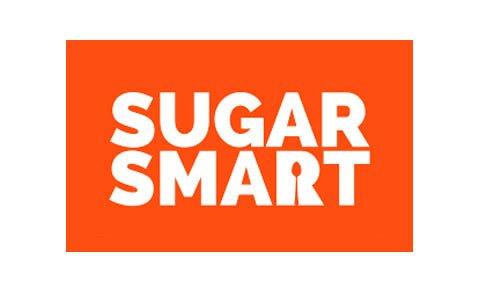 sm_0003_Sugar-Smart