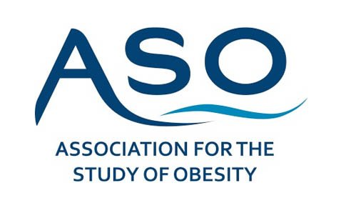 sm_0005_Association-for-the-study-of-obesity
