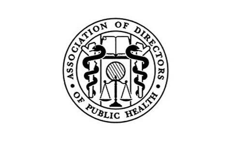 sm_0006_Directors-of-public-health