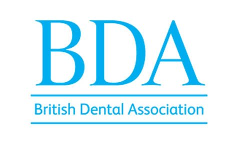sm_0007_British-Dental-Association