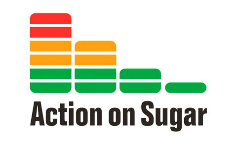 sm_0009_Action-on-sugar