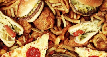 Overfed but undernourished: the obesity paradox