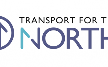 Transport For The North Strategic 30-year Transport Plan: Food Active Response