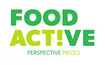 Perspective Pieces Report: Promoting healthy weight across all policy areas