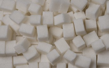 Industry fail to meet targets for Public Health England's Sugar Reduction Programme