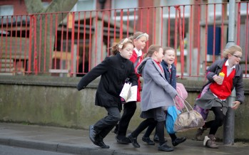 Work commences on Childhood Obesity Trailblazer for two North West local authorities