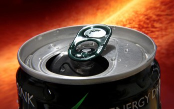 Food Active responds to Science and Technology Committee Energy Drinks report