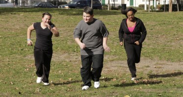 Guest blog: Childhood obesity – personal responsibility or environmental curse?