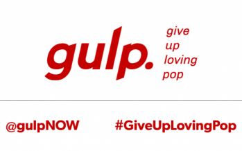 West Cheshire prepares to #GiveUpLovingPop this January