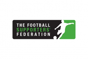 Football Supporters Federation 1