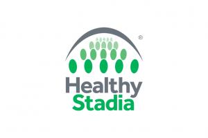 Healthy Stadia Logo 2