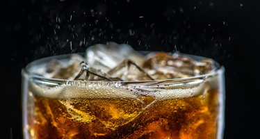 Guest Blog: Sugary drinks and their impact on oral health