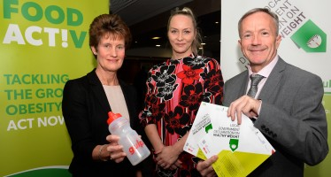 Blackburn with Darwen hosts first Healthy Weight Summit
