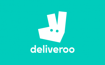 Deliveroo dishes out junk food deals to the obese – Food Active response