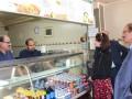 Guest Blog: Pennine Lancashire Childhood Obesity Trailblazer Success
