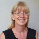 Helen Crawley