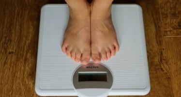 Food Active responds to new WW (formerly Weight Watchers) 'Kurbo' app