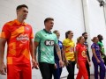 How the KP cricket sponsorship debacle highlights the need for system leadership across the board