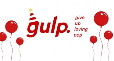 Celebrating 5 years of the #GiveUpLovingPop campaign!