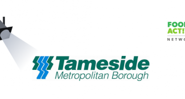A Spotlight On…Case Studies from the Food Active Network: Tameside